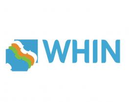 logo fondo whin